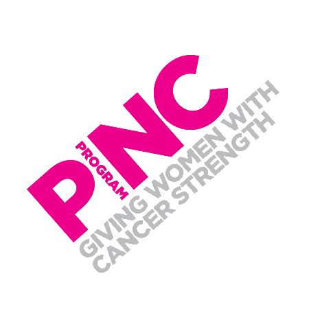 Pinc Program Physio Adelaide