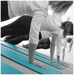 Highest Quality Pilates Instructors Adelaide