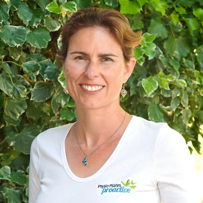 Catherine Shepherd PPP